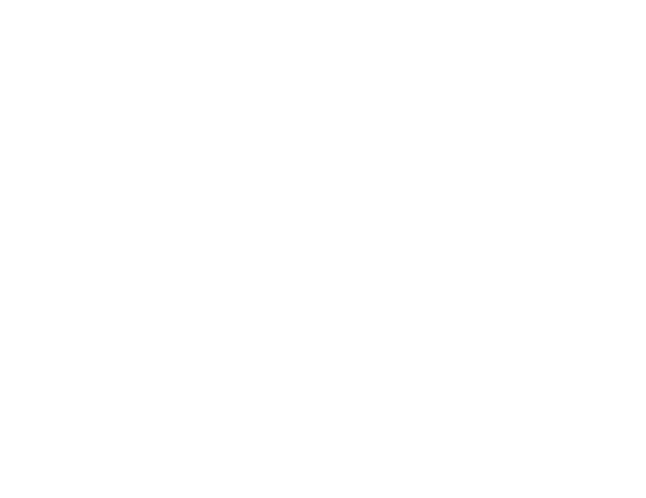 Coastal Discovery Drive route