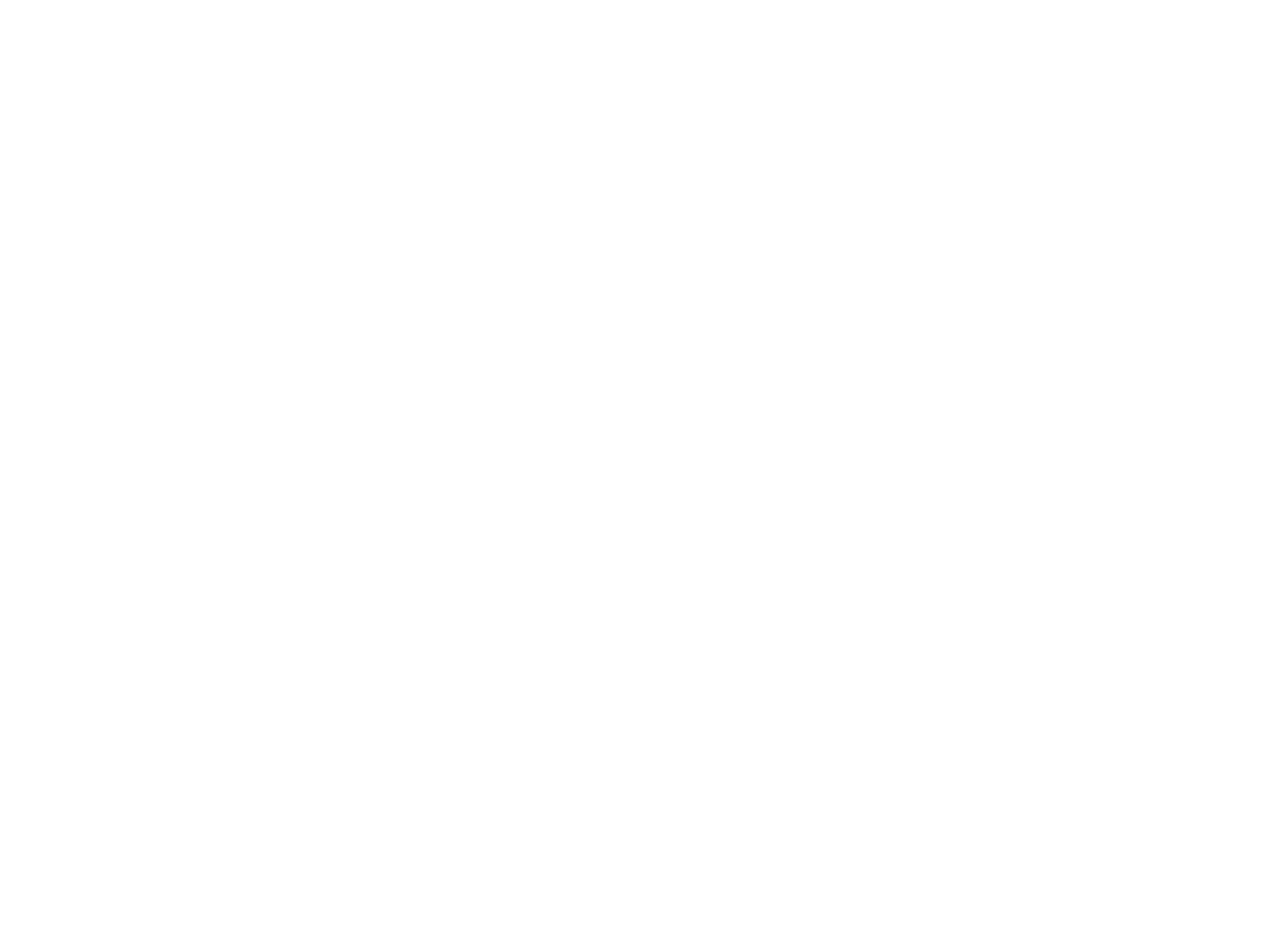 Inland Discovery Drive route