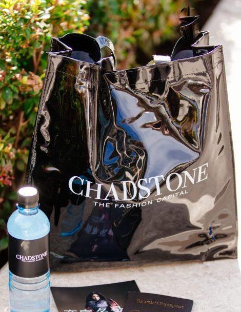 Chadstone Shopping