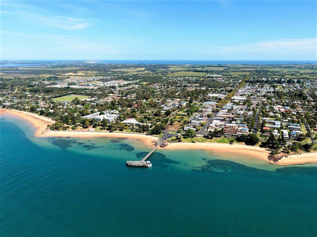Cowes Phillip Island