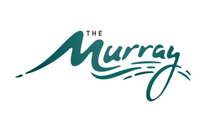 Murray River Tourism Board