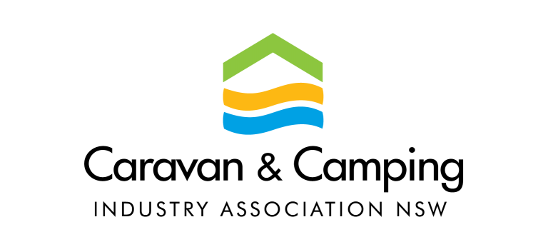 Caravan & Camping Industry Association of NSW